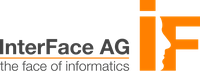 Interface AG